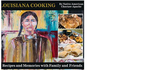 choctaw apache cookbook native american indian recipes